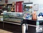 Vendita Bar, ampia metratura, adatto anche per ristorazione Roma