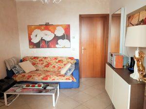 Appartamento piano terra con giardino, Montebelluna, Treviso