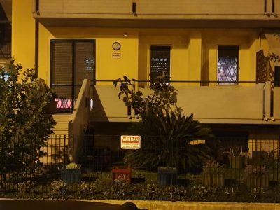 Vendita appartamento, Fano, Pesaro e Urbino