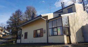 Casa di montagna, appartamento, Casteldelci, Rimini