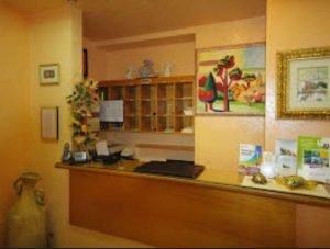 Immobile adibito ad albergo ristorante, Lanciano, Chieti