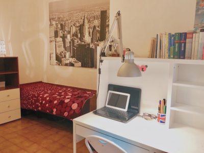 Appartamento tor tre teste, Roma