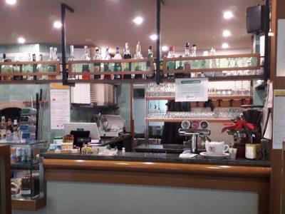 Pizzeria spaghetteria in vendita a Silea, Treviso