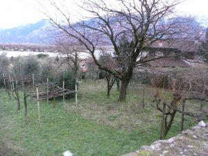 Terreno edificabile, Gera Lario, Como