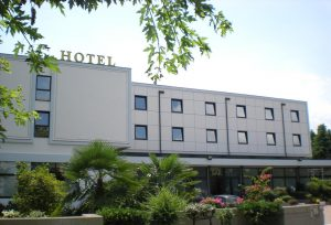 Vendita hotel ristorante, Grisignano di Zocco, Vicenza