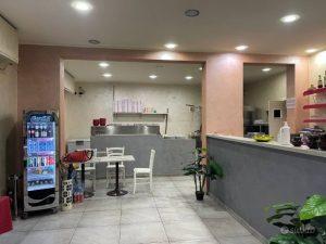 Ristorante Pizzeria, Cologno Monzese, Milano
