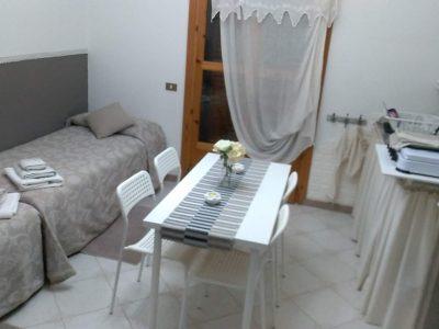 Bed and breakfast al mare, Campofelice di Roccella, Palermo