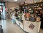 Bar tabacceria pizzeria, Villa Basilica, Lucca